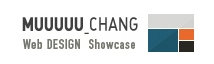 logoMUUUUU_CHANG.jpg