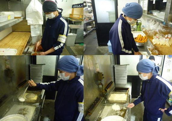 本庄中学校職場体験20110131.jpg